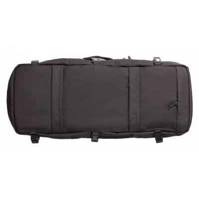 Сумка-рюкзак для переноски оружия