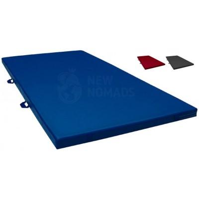 Мат гимнастический ПРОФИ 2000x1000x100 мм