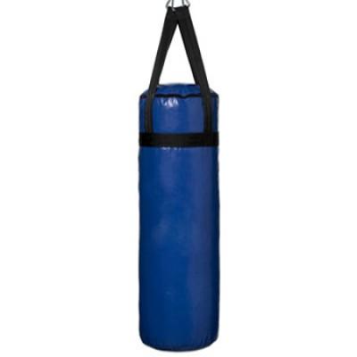 "Боксёрский мешок ""Удар"" 15 кг"