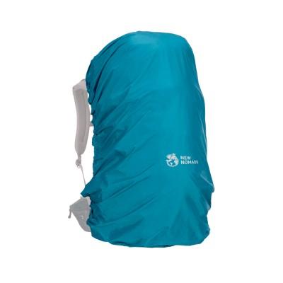 Накидка на рюкзак 50-80