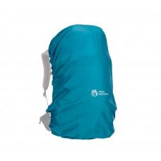 Накидка на рюкзак 30-50 л