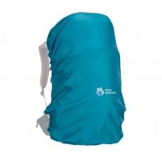 Накидка на рюкзак 90-120 л