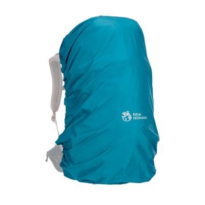 Накидка на рюкзак 90-120