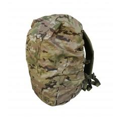 Накидка на рюкзак MULTICAM 20 литров