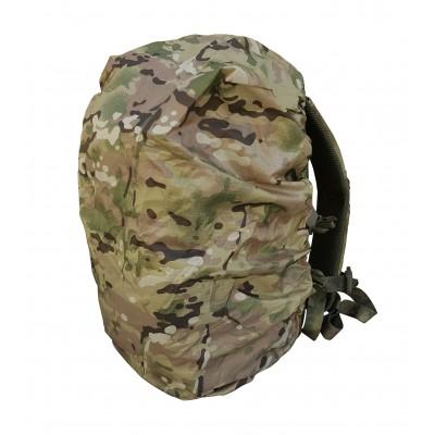 Накидка на рюкзак MULTICAM 60-80 литров