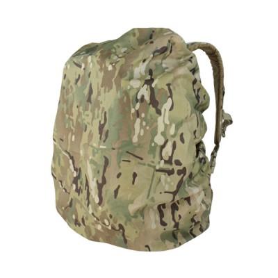 Накидка на рюкзак MULTICAM 30-50 литров