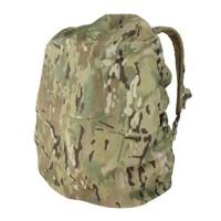 Накидка на рюкзак MULTICAM 50-80 литров