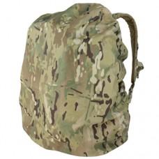 Накидка на рюкзак MULTICAM 90-120 литров