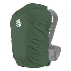 Накидка на рюкзак L 60-80 л