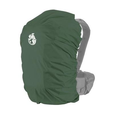 Накидка на рюкзак S 30-50 л