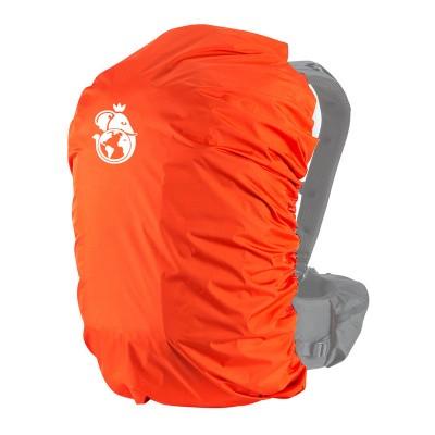 Накидка на рюкзак M 50-60 л