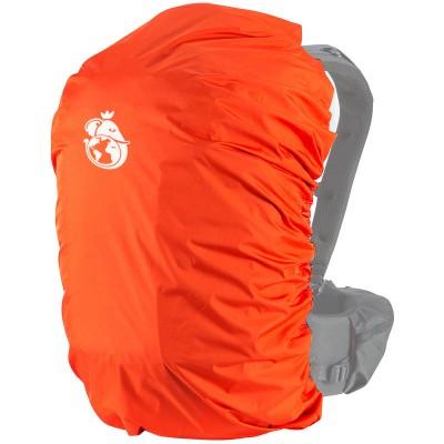 Накидка на рюкзак XL 90-120 л