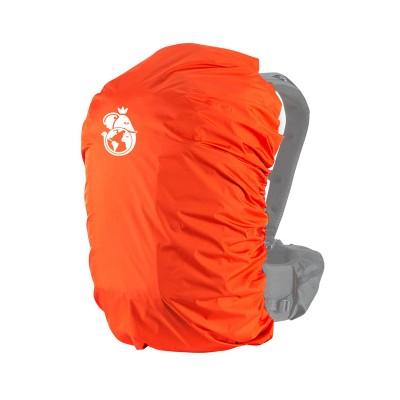 Накидка на рюкзак XS 20 л