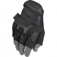 Mechanix M-Pact Fingerless MFL-55