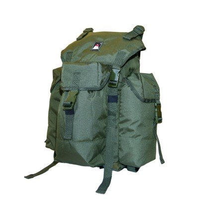 Рюкзак Лесник-17