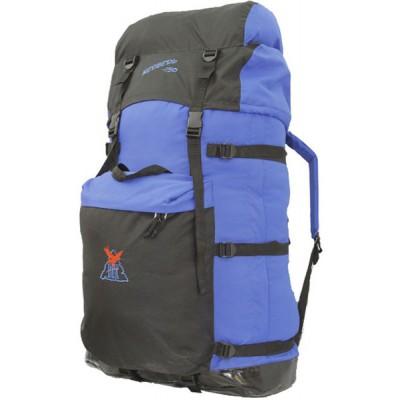 Рюкзак Медведь-150