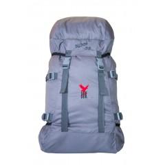 Рюкзак Бизон-35