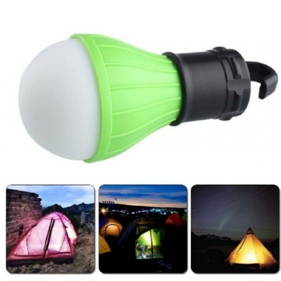Фонарик для палатки