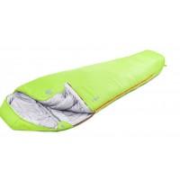 Спальный мешок Trek Planet Yukon