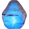 Спальный мешок Век Эдельвейс-2