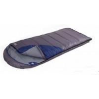 Cпальный мешок Trek Planet Warmer Comfort